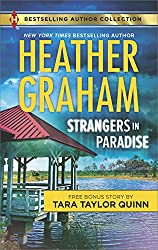 Strangers in Paradise: Sheltered in His Arms (Bestselling Author Collection)
