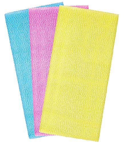 Top Washcloths