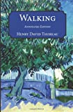Walking, Henry David Thoreau, 1940777119