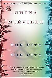 The City & The City (Random House Reader's Circle)