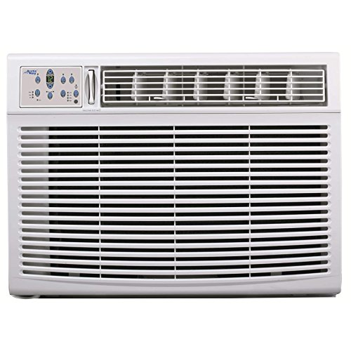 Arctic King 25K 208V Window Air Conditioner -  2961-0318