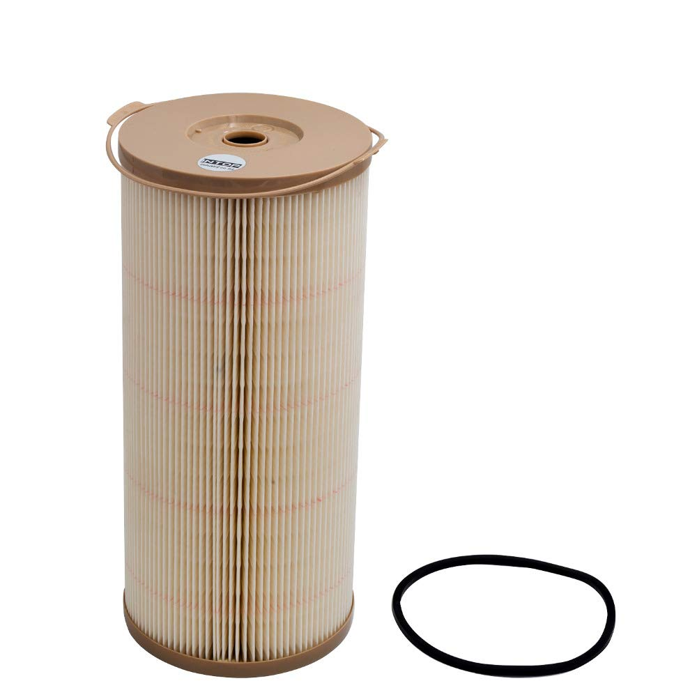 Fuel Water Separator Filter >> Amazon Com 2020pm Replace Element 30 Micron With Seals Fuel