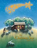 img - for The Christmas Star book / textbook / text book
