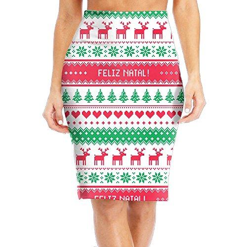 feliz dress pattern - 4