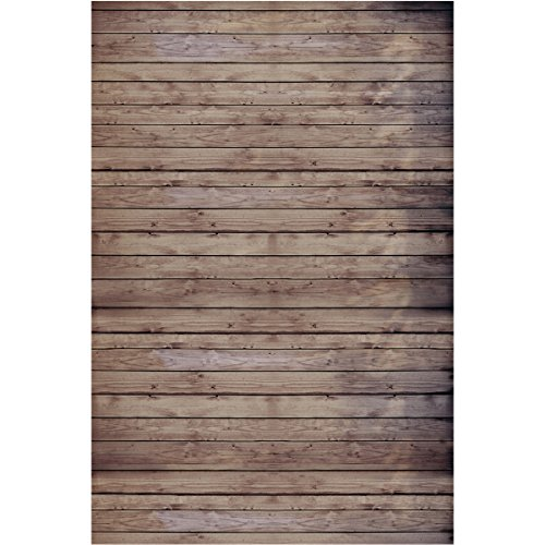 vintage-wood-wall-photography-backdrop-waohu-5x7ft-washable-cotton-polyster-background-foldable-stud