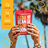 Enlightened Bada Bean Bada Boom Plant-based