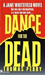 Dance for the Dead (Jane Whitefield Book 2)
