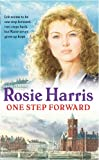 img - for One Step Forward book / textbook / text book
