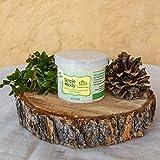 Cedar Extra Strength Deodorant