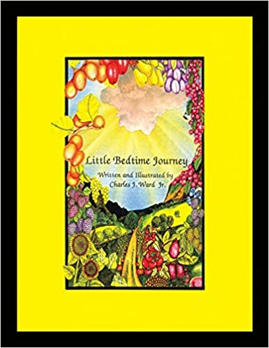 "Como Descargar De Utorrent ""little Bedtime Journey"": Children's Meditation PDF Gratis"