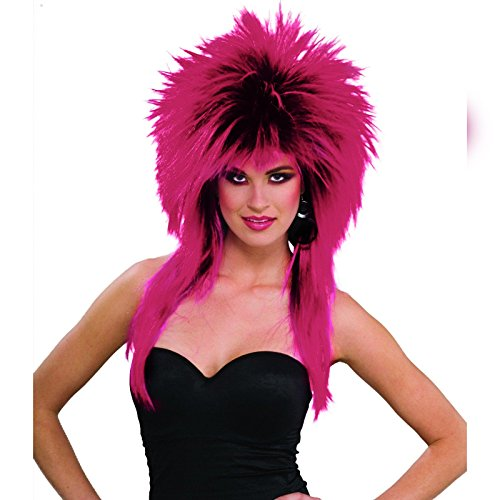 80s dress up party costumes - 8