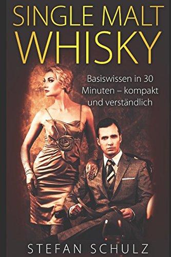Speyside Single Malt Whisky - 4
