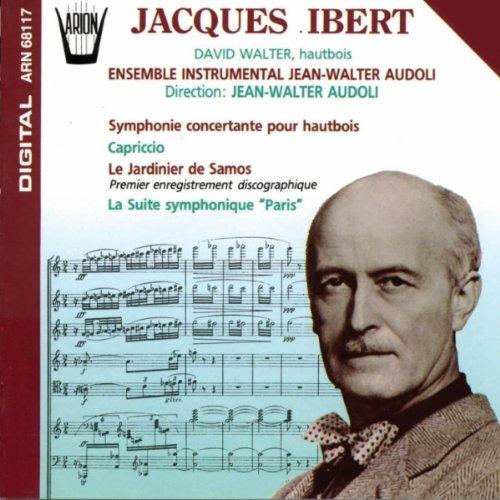 Suite Symphonique Paris pour percussions, piano, celesta, harmonium, xylophone, 5 vents & cordes No. 4: Restaurant au bois de Boulogne (Restaurant Vent compare prices)