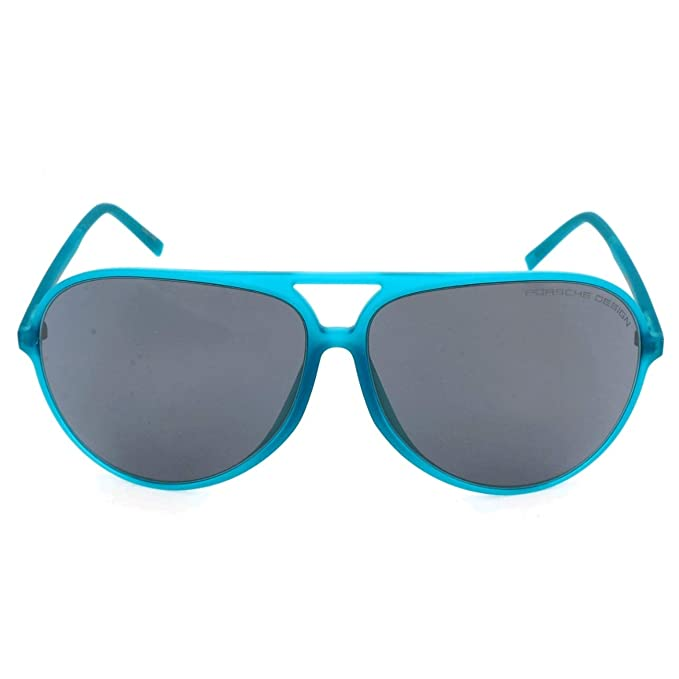 Porsche Design Sonnenbrille P8595 A 63 12 140 Gafas de sol ...