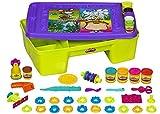 : Play-Doh Creativity Center