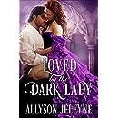 Loved by the Dark Lady (Dark Destinations Book 2)