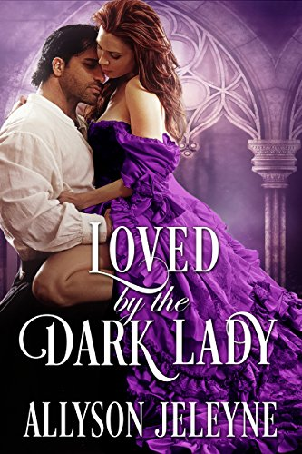 99¢ – Loved by the Dark Lady
