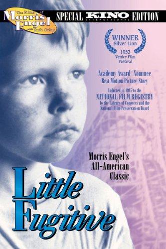 little-fugitive