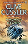 Dirk Pitt, tome 23 : Havana Storm par Cussler