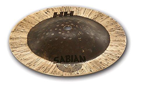 Sabian 10859R Effect Cymbal