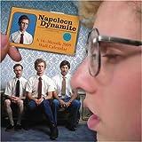 Napolean Dynamite 2009 Calendar, Trends, 160069537X