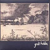 Yndi Halda (Enjoy Eternal Bliss) by YNDI HALDA (2007-01-23)