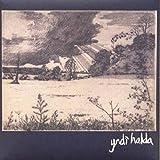 Yndi Halda (Enjoy Eternal Bliss) by YNDI HALDA (2007-01-23)