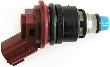 Fuel Injector AUS MP-10188 Reman