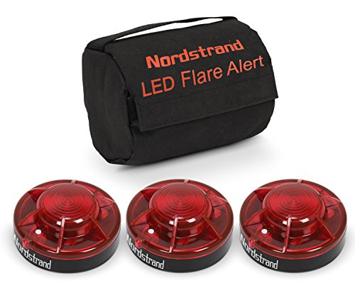 Rucksack Led Lights in US - 4