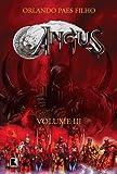 Angus - Volume 3
