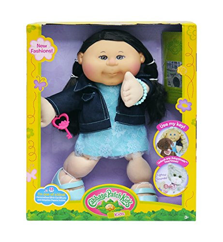 cabbage-patch-kids-14-inch-doll-trendy-fashion