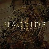 Lazarus by Hacride