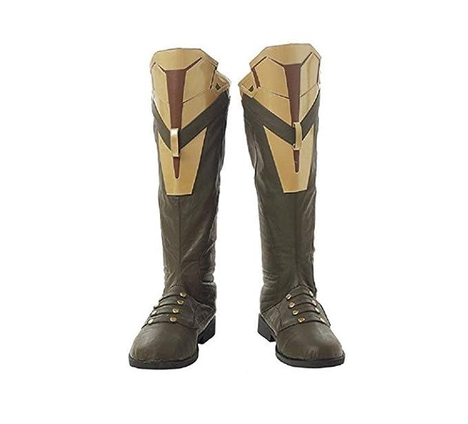Amazon.com: tisea para hombre Thanos Halloween Traje de ...
