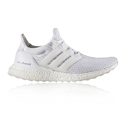 Amazon.com: adidas Ultra Boost – Zapatillas de running ...