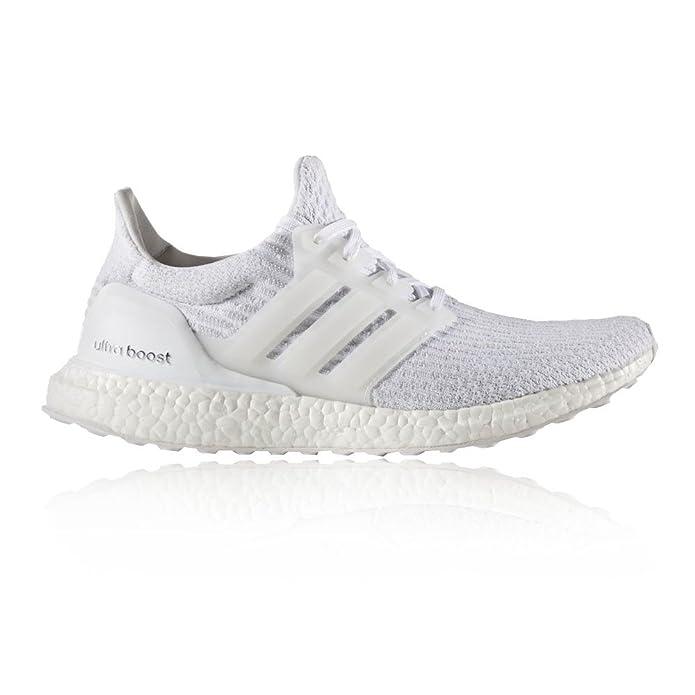 Amazon.com: adidas Ultra Boost – Zapatillas de running ...