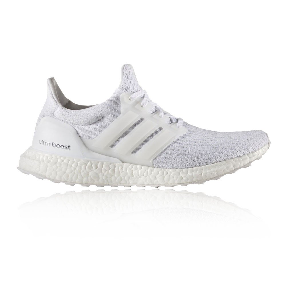 7873d93181de9 ... denmark adidas ultra boost running shoes aw17 12.5 white f37e5 56b12  reduced haven x adidas ultra boost uncaged triple nero online prezzi ...