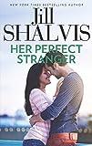 Her Perfect Stranger