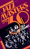 Jazz Masters of the 30s, Rex Stewart, 0306801590