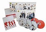 Amazon.co.jp: 「WORKING!!」PERFECT☆Blu-ray BOX: 平池芳正, 福山潤, 阿澄佳奈, 喜多村英梨, 広橋涼: DVD