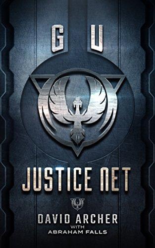 Free eBook - GU  Justice Net