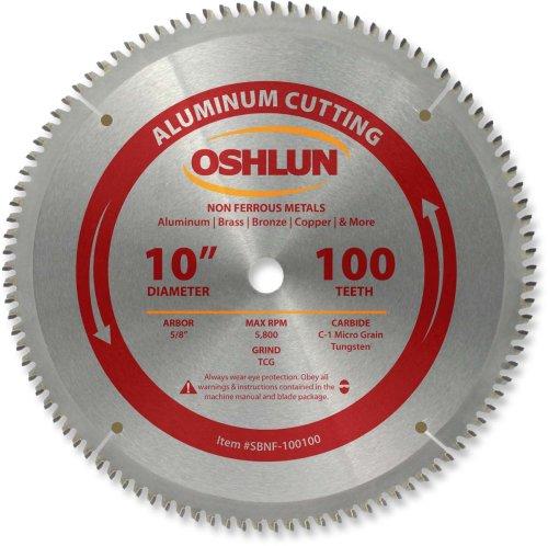 Oshlun SBNF-100100