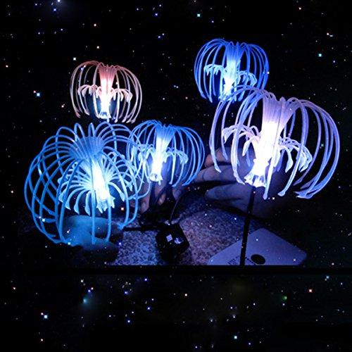 Avatar Sacred Tree Seeds LED Night Light Bedside Lamp.