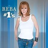: Reba #1's
