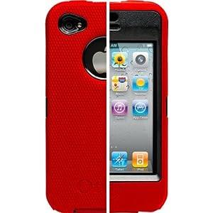 Oil Slick Iphone Case