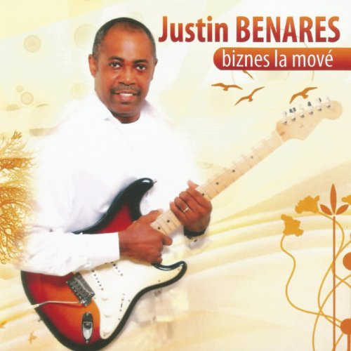 Le stress by justin benares on amazon music for Le stress
