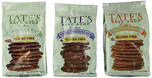 tates-bake-shop-gluten-free-cookie-variety-pack-inculding-chocolate-chip-double-chocolate-ginger-zin