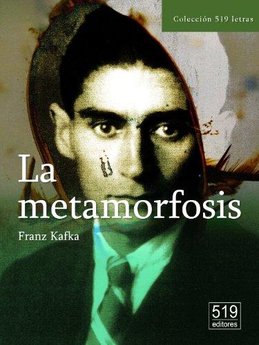 Amazon.com: La metamorfosis (Translated) (Spanish Edition) eBook: Franz Kafka: Kindle Store