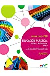 https://libros.plus/educacion-plastica-visual-y-audiovisual-nivel-i/