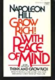 Grow Rich with Peace of Mind