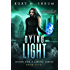 Dying Light (Dying for a Living Book 4)